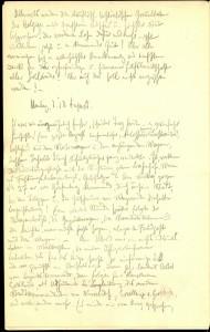 0_1_23_41_10_Aug_1914