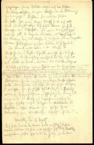 0_1_23_41_13_Aug_1914
