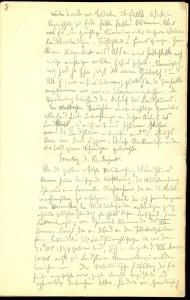 0_1_23_41_16_Aug_1914