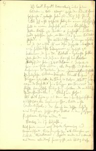 0_1_23_41_17_Aug_1914