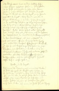0_1_23_41_18_Aug_1914
