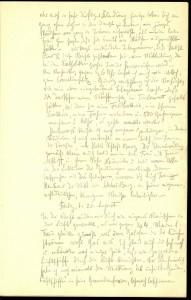 0_1_23_41_21_Aug_1914
