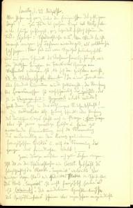 0_1_23_41_22_Aug_1914
