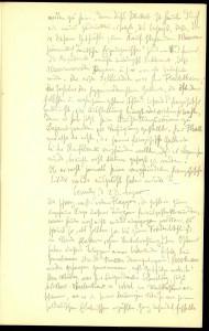 0_1_23_41_23_Aug_1914