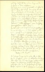0_1_23_41_24_Aug_1914