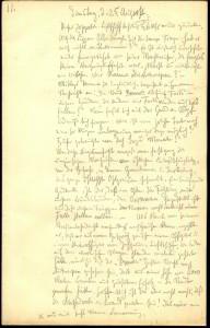 0_1_23_41_25_Aug_1914