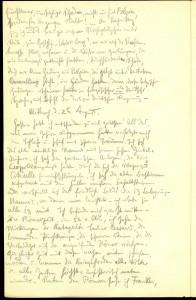 0_1_23_41_26_Aug_1914