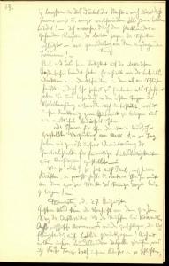 0_1_23_41_27_Aug_1914