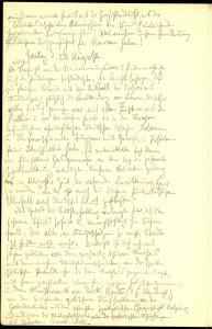 0_1_23_41_28_Aug_1914