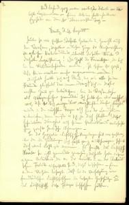 0_1_23_41_4_Aug_1914