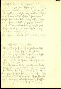 0_1_23_41_5_Aug_1914