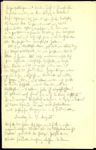 0_1_23_41_9_Aug_1914