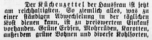 1914_07_24_SiegburgerKreisblatt_1