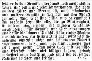 1914_07_24_SiegburgerKreisblatt_2Neu