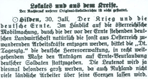 1917-07-30 RV
