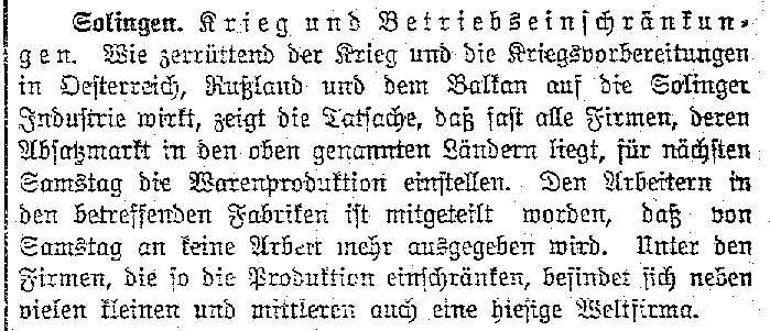 BAST_30_07_1914_C