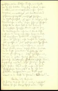 0_1_23_41_05_Sep_1914
