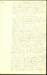 0_1_23_41_22_Sep_1914