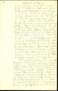 0_1_23_41_23_Sep_1914