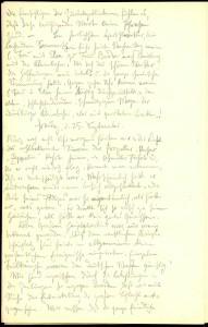 0_1_23_41_25_Sep_1914