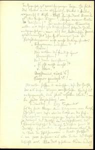 0_1_23_41_29_Sep_1914
