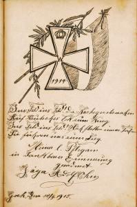 14Sept1915_bearbeitet-1
