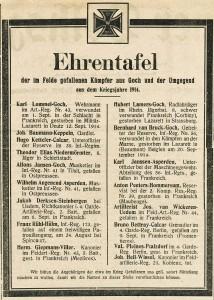 17OktEhrentafel_bearbeitet-1