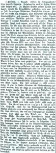 1914-08-01 - Teil 3