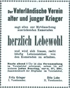1914-08-03 03