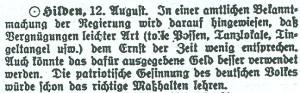 1914 08 12-1