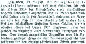 1914 08 13