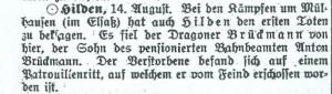 1914 08 14-1