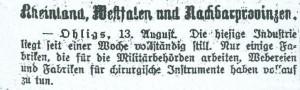 1914 08 14-2