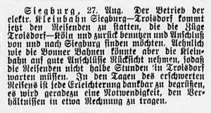 19140828_Kleinbahn_tif307