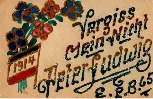 19141206_Ludwig-Krieg579