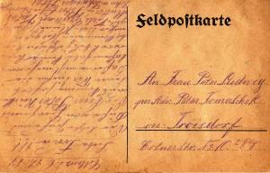 19141206_Ludwig-Krieg580