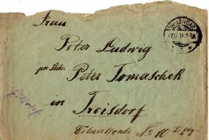 19141206_Ludwirg-Krieg581_Umschlag