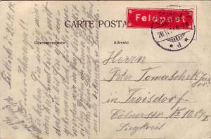 1914_11_20_KarteLüttich