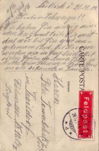 1914_11_20_KarteLüttich1
