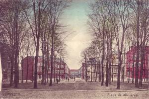 1914_11_20_KarteLüttich3