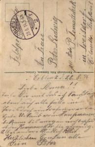 1914_8_28_KarteKoblenz