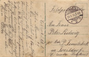 1914_8_28_KarteKoblenz1