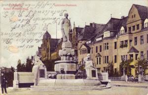 1914_8_28_KarteKoblenz2
