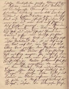 1914_8_31_SchulchronikAltenrath_1