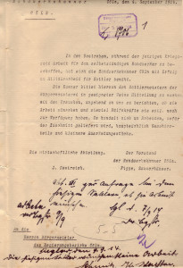 1914_9_4_Sattler_B_79