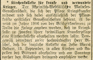 1SeptKollekte_bearbeitet-1