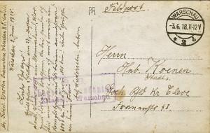 2Juni1918KorstenAntonText