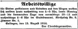 BAST_15_08_1914_A