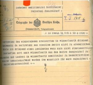 BR 0007 Nr. 38864 (1)