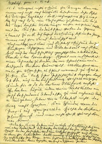 Kronenberg 1914 Seite 28
